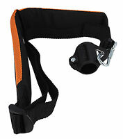 Genuine Strimmer Harness Fits FSA65 / FSA85 Grass Trimmers Brushcutters