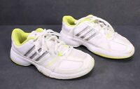 SB70 ADIDAS Performance Barricade Team 2 Sneaker Sportschuhe Gr. 37,5 Tennis