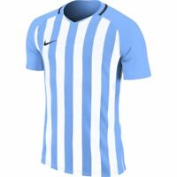Men's Nike Dri-Fit Football Soccer Shirt Jersey Top T-Shirt Size XXL / 2XL