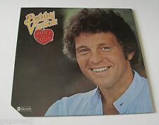 Bobby Vinton 1975 ABC LP Heart Of Hearts Burt Bacharach