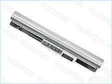 79490 Batterie Battery 729892-001 HSTNN-DB5P HSTNN-YB5P Pavilion TouchSmart 11