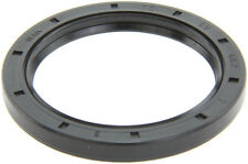 Centric Parts 417.48004 Front Wheel Seal