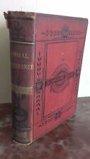 ANIMAL INTELLIGENCE BY G.J ROMANES LONDON KEGAN P.T ILLUSTRE N&B IN 12 1886 ABE