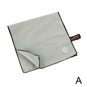 2021 Microfiber Towel Sports Bath Quick Dry Travel Camping Drying Swimming Y9X7