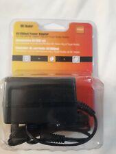Mr. Heater Optional 6Volt Power Adapter for Big Buddy Heater