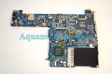 462582-001 Genuine OEM HP 2510P Laptop Motherboard 210T2MB0070 Intel Chipset