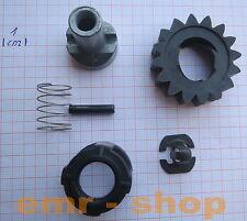 Anlasser-Reparatursatz für Briggs & Stratton Starter - Motoren 495877
