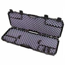Flambeau Outdoors 6500AR Tactical Case Hard Large Hunting Storage