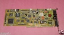 Vintage Packard Bell  Technology 138-MMSN835 stereo sound card