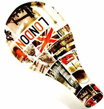 London Scenes Tea Bag Spoon Rest Tea Bag Tidy Souvenir Gift