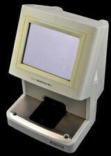 IDEXX SNAPshot Dx Lab Veterinary Blood Sample Diagnostics Analyzer 89-12400-01