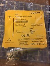 Turck Ni10-G18-AZ3X-B1331 50mm