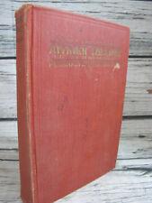 Xavier De Bouge Greek English Teaching Methods Vintage 1951 HC Book
