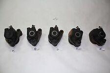Harley RIGHT side brake caliper FXR FL FXRT FXRP XL Dyna Sportster NOS EPS21384