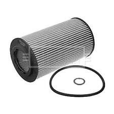 Fits MG ZT-T 2.0 CDTi Genuine Borg & Beck Insert Engine Oil Filter