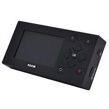 ENEM Audio Video AV Recorder Convert old tapes to digital Medical endoscope