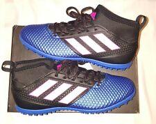 Adidas ACE 17.3 Primemesh TF Futbol Soccer Cleats Sneakers Men's Sz 8.5 (BB0863)