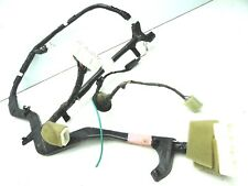 2004 Ford Focus ZX5 Interior Wire Harness Loom OEM