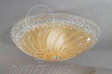 Plafoniere Camera Da Letto Moderne : Lampadari da soffitto oro camera letto acquisti online su ebay