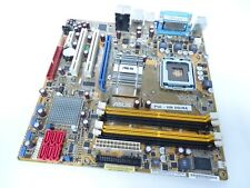 ASUS P5E-VM DO/NA Intel Desktop System/Motherboard Socket LGA 775