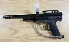 Piranha Paintball Gun USed For Parts or Repair BMM 3631 Free Shipping