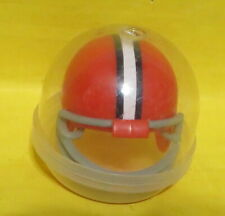 Cleveland Browns Mini Football Helmet NFL Fan Sports Souvenirs 2014