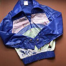 0d40e980e Kids Unisex Vintage Outerwear Coats   Jackets for Children