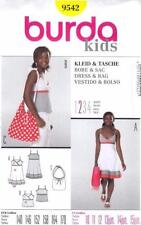 Teen Dress Sewing Patterns