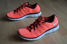 Nike Free Flyknit NSW gr 41 42 42,5 44  4.0 rosHe rUn one lunar 5.0 run 2
