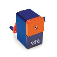 Swash Desktop Sharpener (Pack of 2)