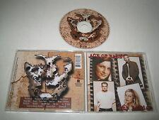 ACE OF BASE/THE BRIDE(METRONOME/52 397-2)CD ÁLBUM