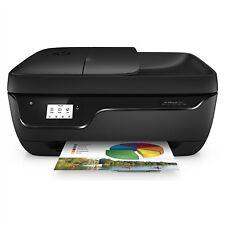Impresoras de impresora fotográfica HP de inyección de tinta para ordenador