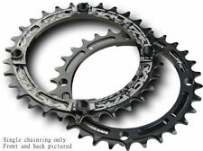 Chainrings & BMX Sprockets