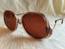 Luxottica Deeda Litenac 130 Women's RX Sunglasses