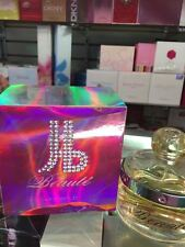 Beaute by Johan B 3.4 / 3.3 oz EDP Eau de Parfum Spray For Women ** SEALED BOX