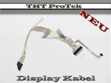 Displaykabel LCD screen Video cable / 15.6'' ver.1 HP Compaq Presario CQ60-220TU