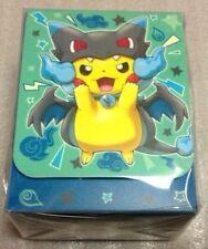 Mega Charizard Pokémon Individual Cards