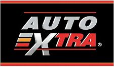 Windshield Wiper Blade-Winter Extreme Auto Extra WX-19-UB