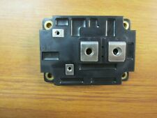 Prx Igbt Modules 600A, Cm600Ha-24H . Yg-57