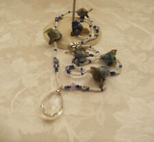 Alloy Costume Necklaces & Pendants 81 - 90 Length (cm)