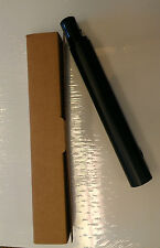 Tristar Vacuum cleaner Wand Tube extention tool part 70897 EXL MG & CS A101 hose