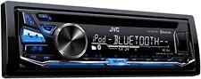 Autoradio JVC Kd-r 871bt Bleu
