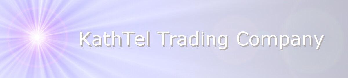 KathTel Trading Company