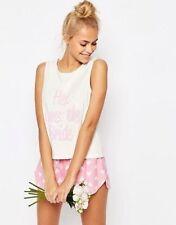 d70e2a81865 Chemises Bridal Lingerie   Nightwear for Women for sale