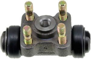 Rr Wheel Brake Cylinder Dorman/First Stop W37307