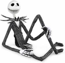 Folkmanis Jack Skellington Disney Character Puppet