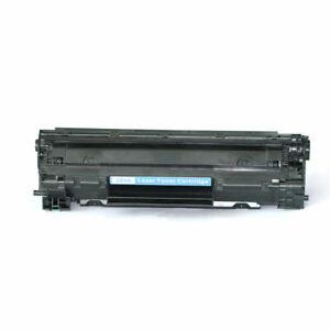 1x TONER CF283A 83A for HP LaserJet PRO M201 M225 MFP M125 M127fn M127 M125nw