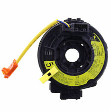 84306-52050 Clockspring Clock Spring Spiral Cable to fit Toyota RAV4 - AU STOCK