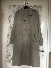 Tommy Hilfiger Trench Coat / Size M