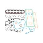 Engine Overhaul Repair Gasket Kit for Toyota Forklift 11Z 12Z 04111-30180-71